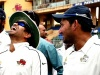 PICS: Sachin & Co Cherish Ranji Win