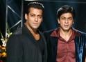 SRK-Salman