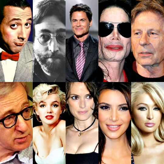 The sordid stories of celebrity scandals make for some fascinating reading, though sometimes in a sad way. As soon as we see a star being talked about for a wrong reason, we just want to catch all the information coming from any source. Here is a list of celebrities who found themselves embroiled in some of the biggest scandals of all time...