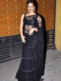 Sahana Goswami