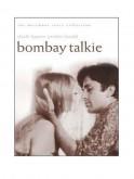Shashi Kapoor & Jeniffer Kendal