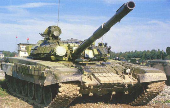 T-72 MW FPCourtesy: forum.nationstates.net