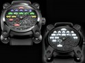 RJ-Romain Jerome's Space Invaders Watches
