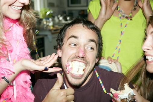 Tip to Increase Stamina # 12: Avoid bad habits