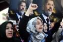 TURKEY-EGYPT-POLITICS-UNREST-DEMO