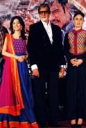 Amrita, Amitabh, Kareena