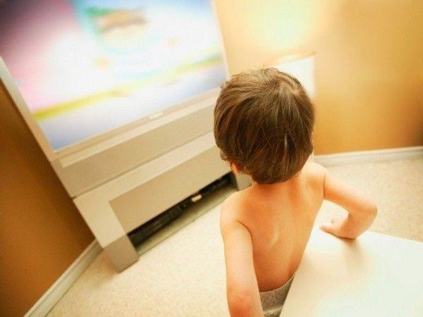 Diabetes: Combating Childhood Diabetes (Juvenile Diabetes)