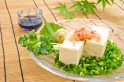 Food for Beautiful Skin # 12: Tofu