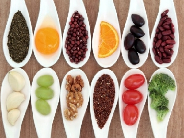 Cholesterol Levels: The Functions of Cholesterol in the Body : Antioxidant
