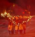 World Games 2013
