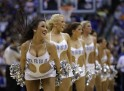 Best of Sexy Cheerleaders 2013