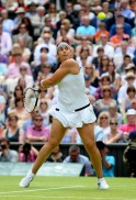 The Championships - Wimbledon 2013: Day Ten