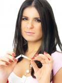 Dental Health Tip # 5:  No smoking