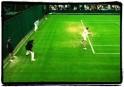 Wimbledon Lawn Tennis Championships