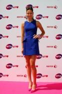 The Championships - Wimbledon 2013: Middle Sunday