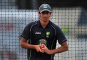 Australia Slog for Ashes Comeback