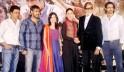 Manoj, Ajay, Amrita, Kareena, Amitabh, Arjun