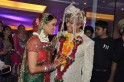 Shweta Tiwari and Abhinav Kohli's Wedding