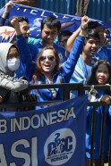 Chelsea Fever Grips Indonesia