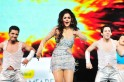 Isha Talwar performs