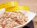 High Cholesterol Home Remedies: 16 Ways to Treat High Cholesterol Levels at Home  : Oats