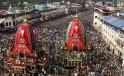 Jagannath Rath Yatra