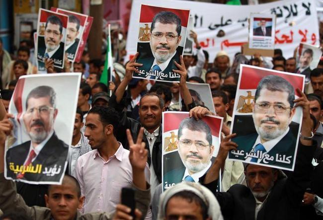 YEMEN-EGYPT-UNREST-DEMO