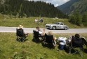 Ennstal Classic Rally