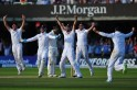 England Crush Australia by 347 Runs