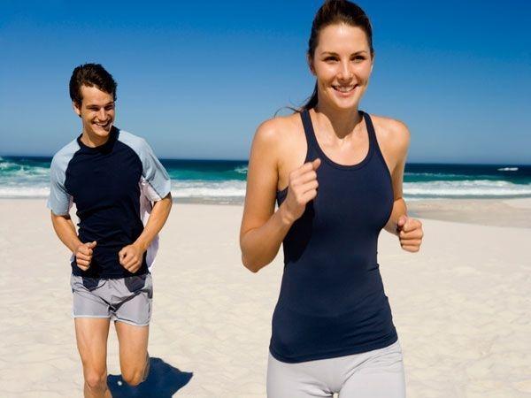About Diabetes: Simple Ways to Treat Diabetes : Sedentary lifestyle
