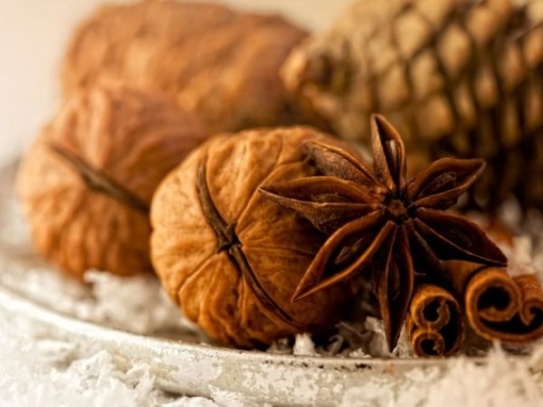 Improve Libido: Foods to Improve Sex Drive: Walnuts