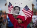 Trayvon Martin Protests