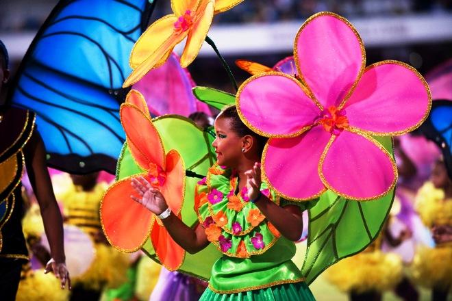 Caribbean Premier League