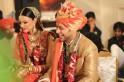 Aanchal Kumar with Anupam