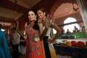 Aanchal with Anupam