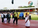 20th Asian Athletic Championships