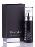 BeautyLab Black Diamond