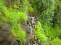 Bhimashankar Trek