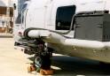GAU-19/A Aircraft Gun System