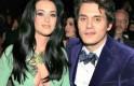 John Mayer-Katy Perry