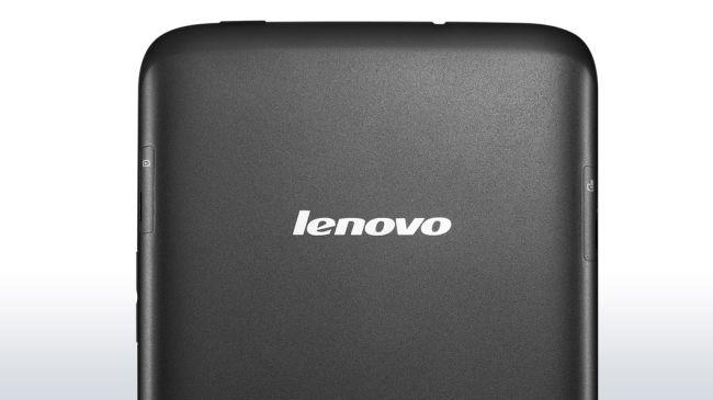 Lenovo IdeaTab A1000