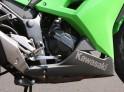 Kawasaki Ninja 300: