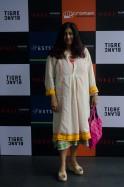 Priya Tanna, Editor, Vogue India