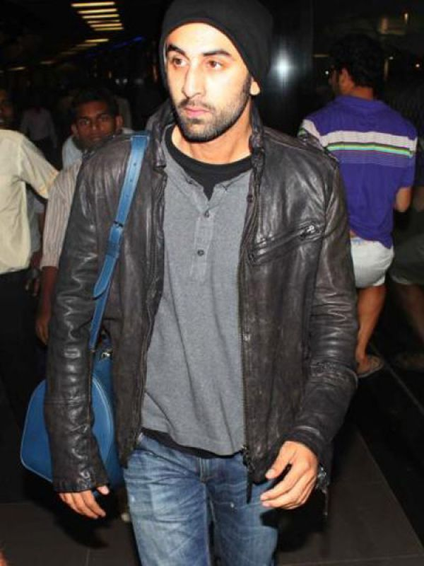 News Flash: The actor was in the news for undeclared goods worth Rs 1,00,000 in his bag, which racked up a customs fine of Rs 60,000 at Chhatrapati Shivaji International Airport (CSIA).Source: Luxpresso