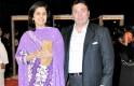 Neetu & Rishi Kapoor
