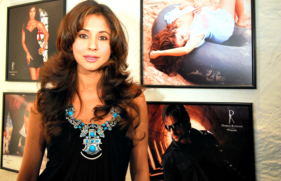 Urmila Matondkar - Urmila Matondkar's heydays are long gone – but she was probably one of the most underrated actresses in the industry. Her acting in 'Pyaar Tune Kya Kiya' was nothing short of brilliant – an obsessed, jealous mistress who turns stalker.