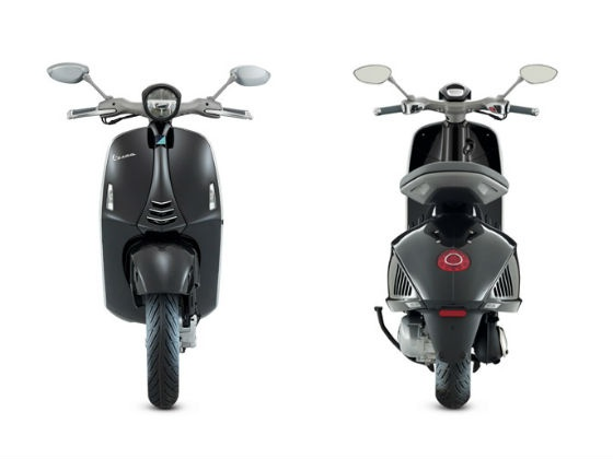 "Currently the Vespa 946 is undergoing homologation test at ARAI to check whether the scooter meets the Indian standards for emission, safety and road-worthiness. Ravi Chopra, Chairman and Managing Director, Piaggio Vehicles India, is quoted by ET as saying, ""In India, we will have to go through the process of homologation. Currently, it (Vespa 946) is under homologation under ARAI and the process will take 3-4 months. Hopefully, it will be available from the fourth quarter of 2014. Vespa 946 is the ambassador of Vespa."""