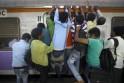 Railways' Revised Rail Ticket Refund Rules