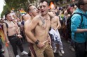 Paris Gay Pride