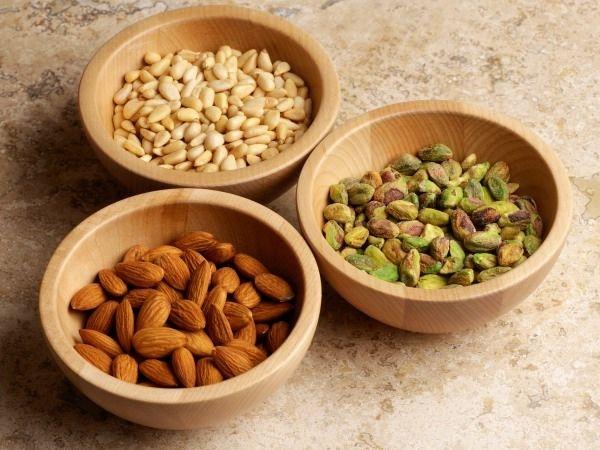 Diabetes Diet: Vegetarian Food Choices for Diabetics